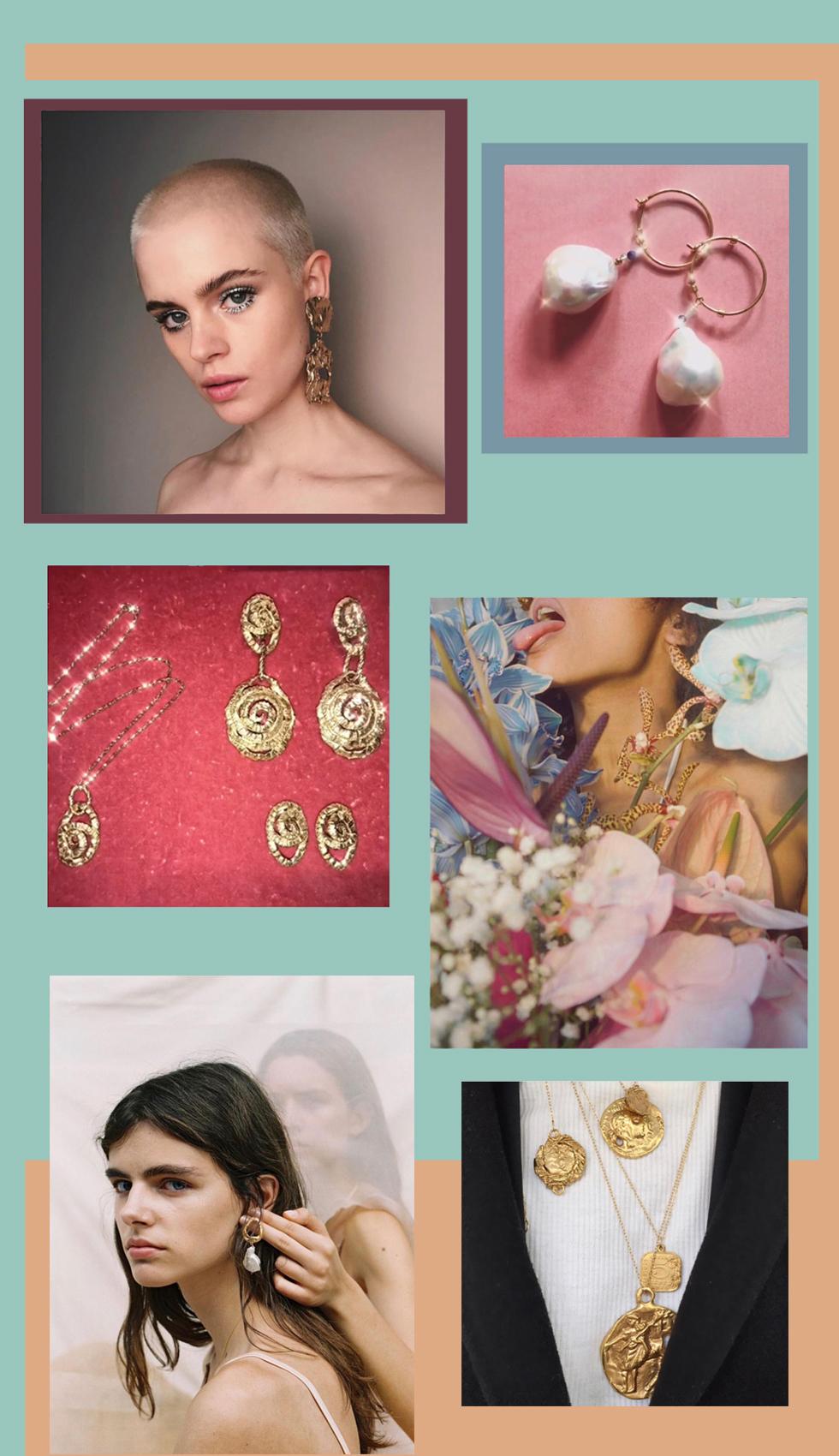 Smycken-Trend-Bloggformat