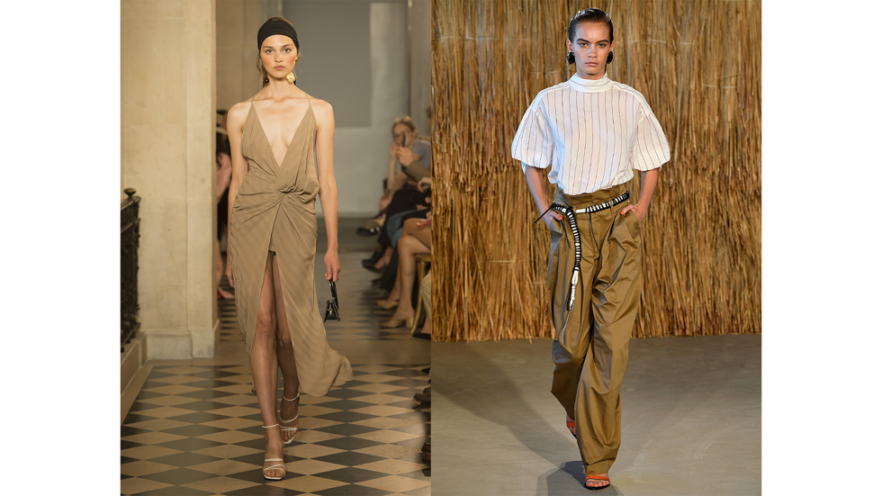 jacquemus by malene birger-1