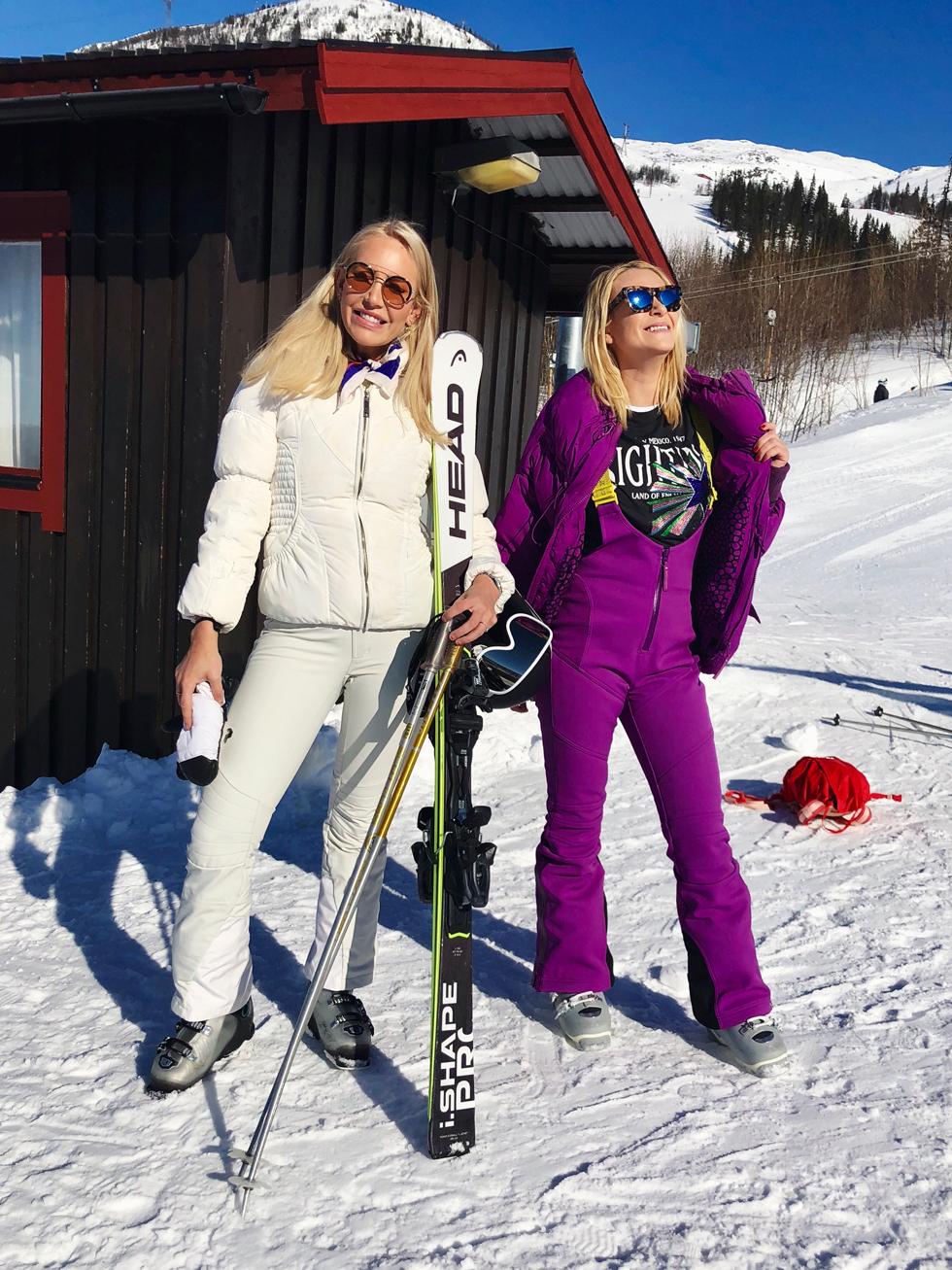 Petra-Tungården-Skidkläder-