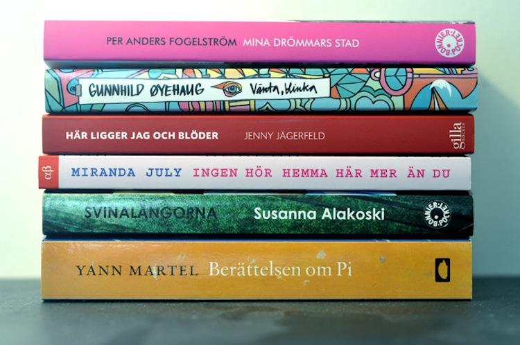 florasblogg.se_files_2011_07__dsc03142