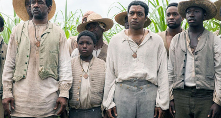 12yearsAslave_screenshot-750x400