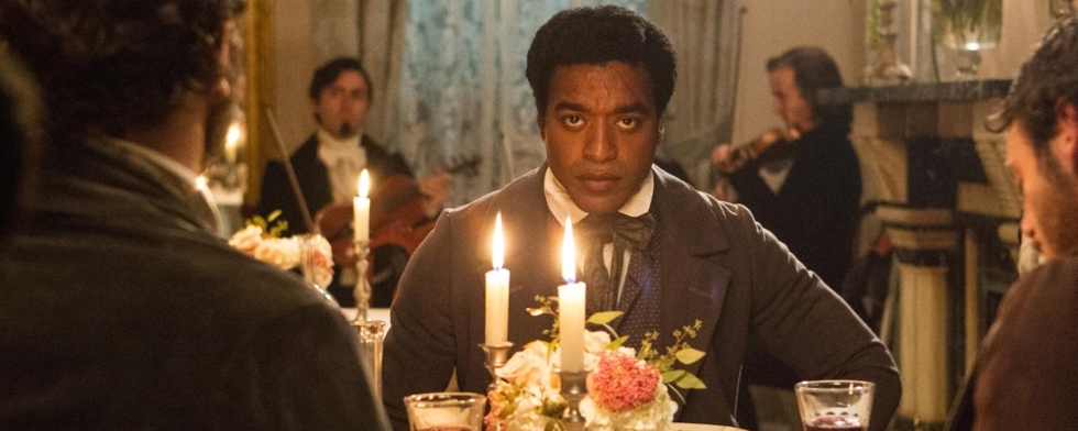 216440-12-YEARS-A-SLAVE-movie-review-steve-mcqueen-film-nyff2013