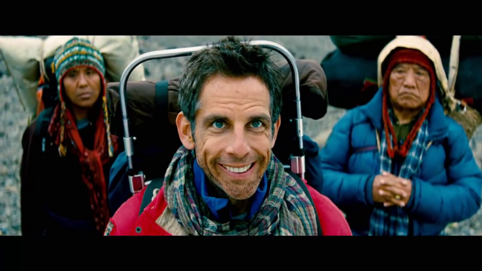 Secret-Life-of-Walter-Mitty-1024x576