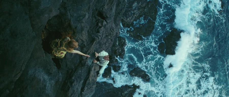 Shutter-Island-screencap-shutter-island-16650893-900-383