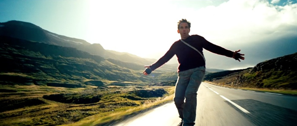 the-secret-life-of-walter-mitty-teaser-trailer-skateboarding