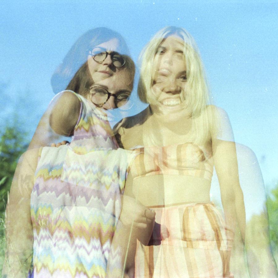 Flora&Sara (62 av 123)