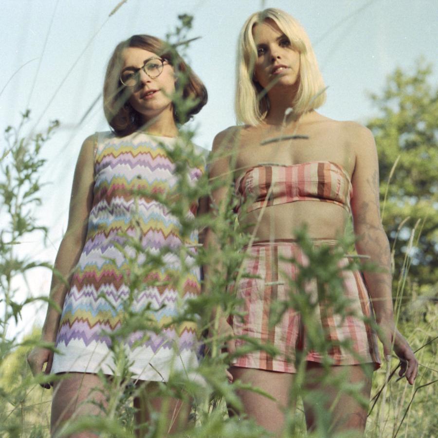 Flora&Sara (65 av 123)