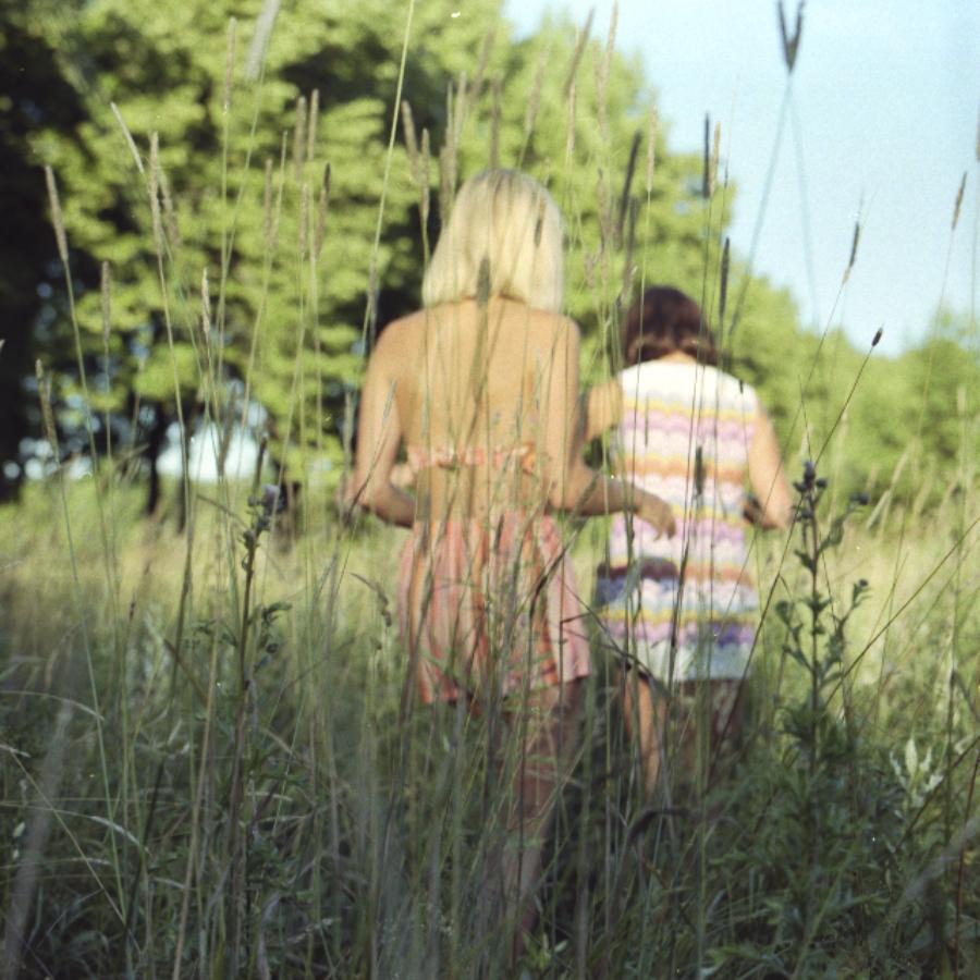 Flora&Sara (66 av 123)