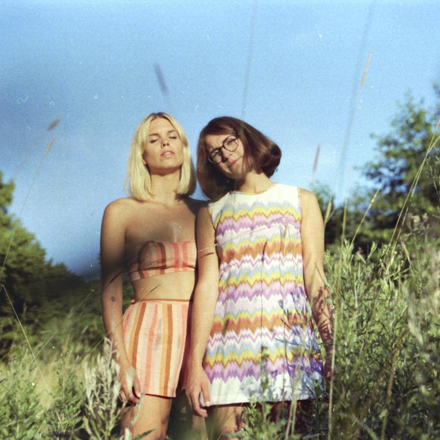 Flora&Sara (67 av 123)