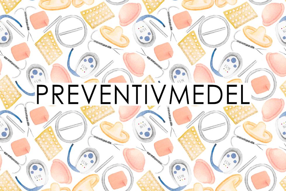 preventivmedelmönsterTEXT