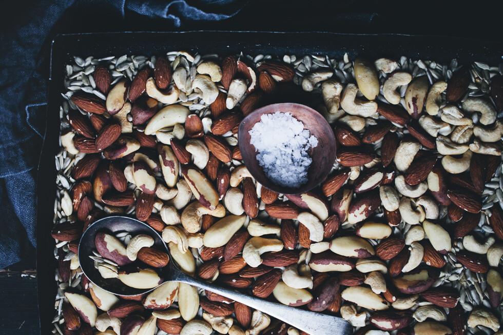 Nut_butter_quinoa_bars_2-800x1200