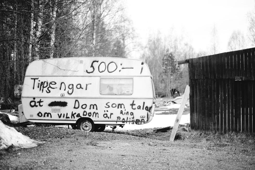 DSC_1991
