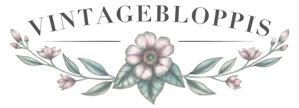 cropped-Logga-web1500