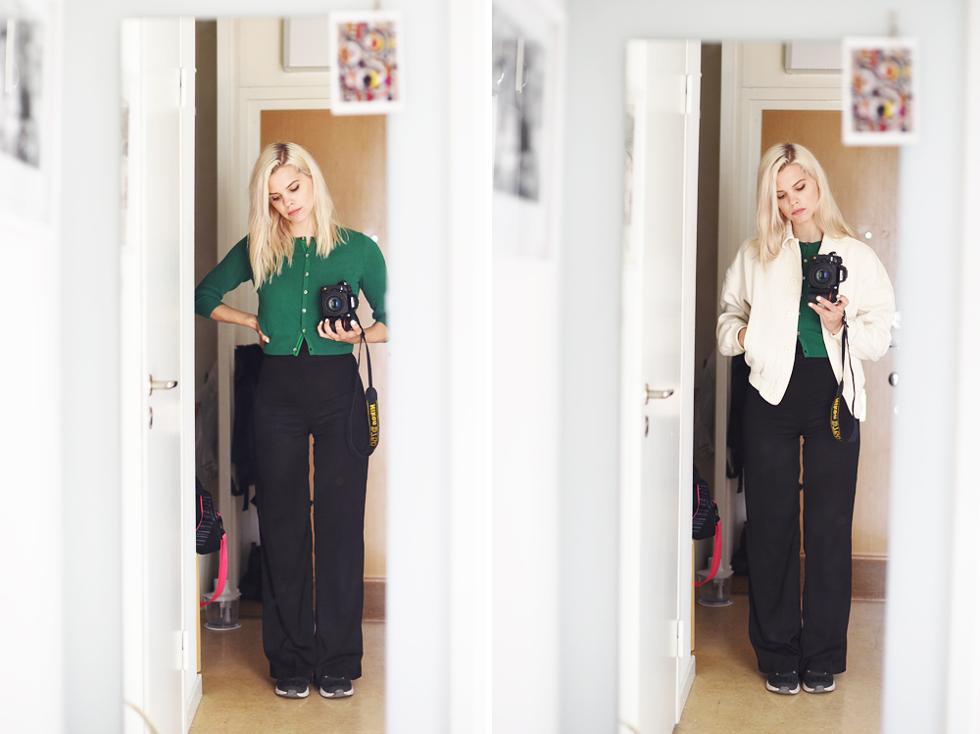 outfit flora wiström