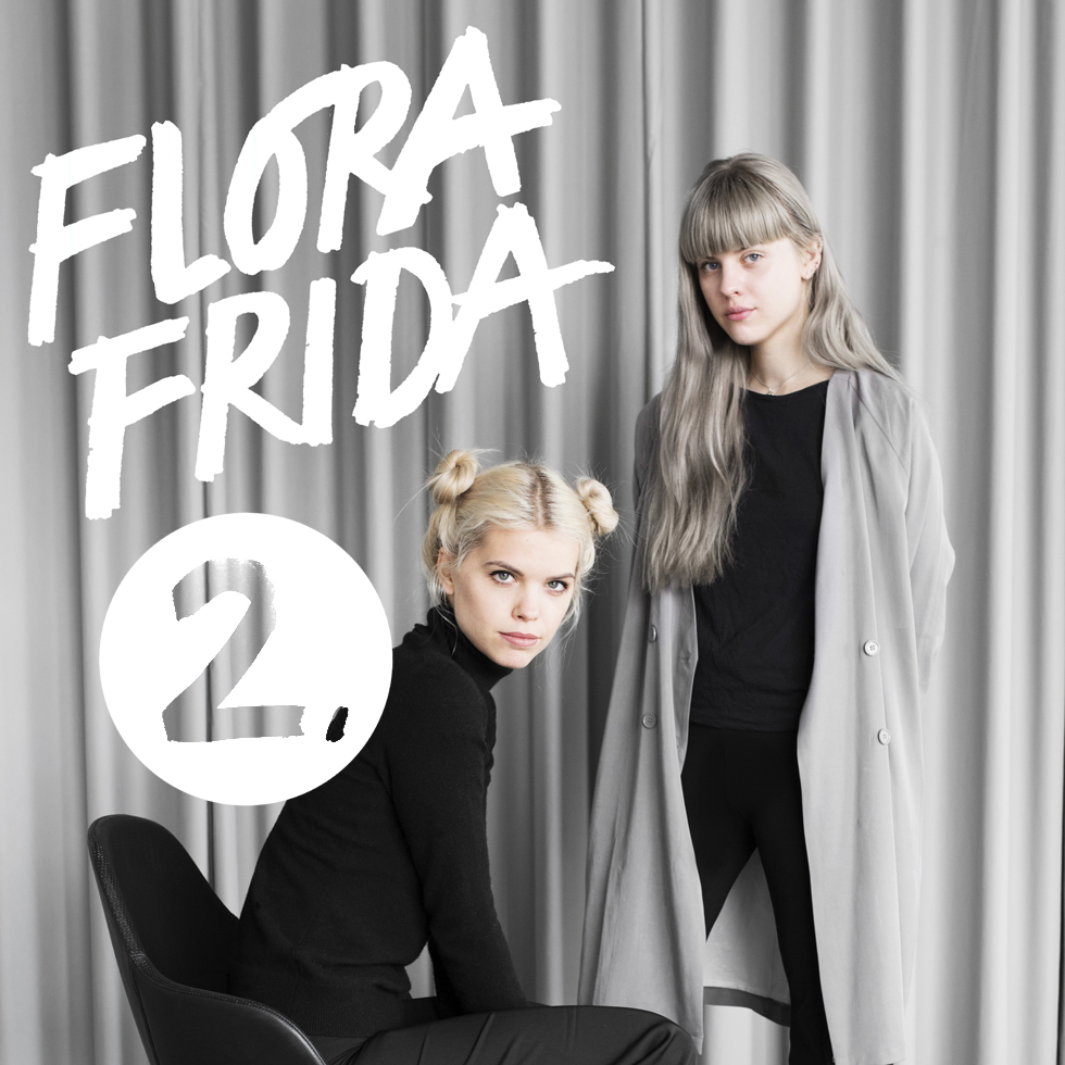 flora frida podcast avsnitt 2