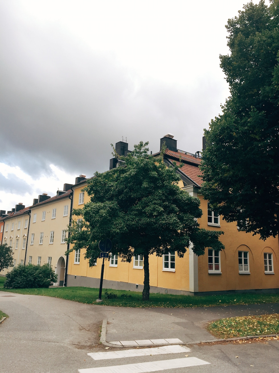 Sandsborg