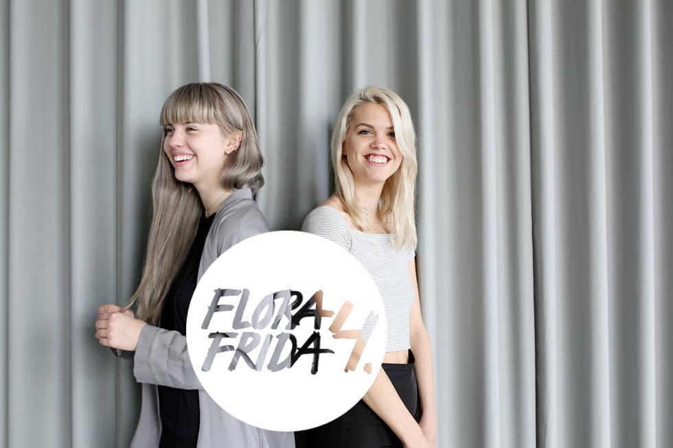 florafrida4