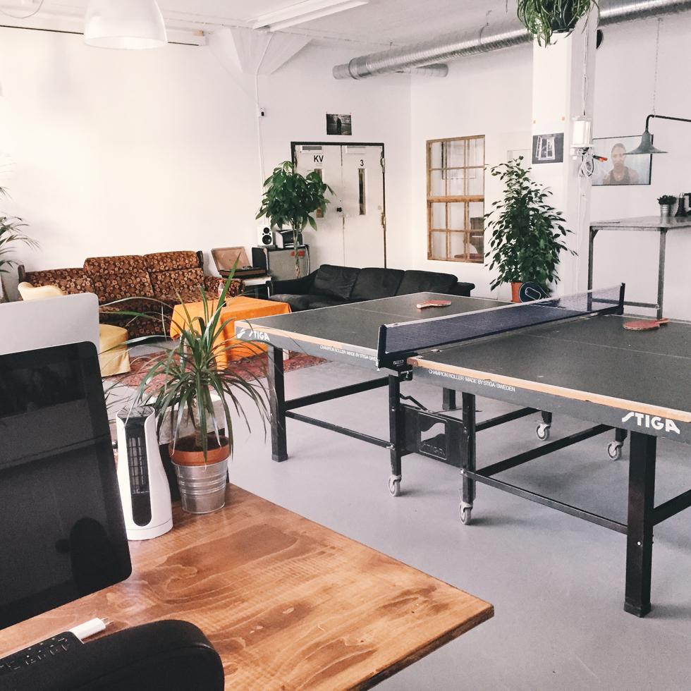 Studio Nuet