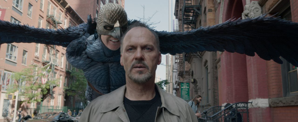 birdman-screencap_1920-0-0