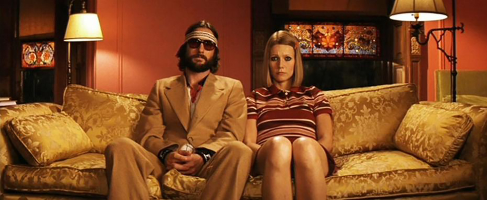 margot-et-richie-tenenbaum-en-mode-tennis