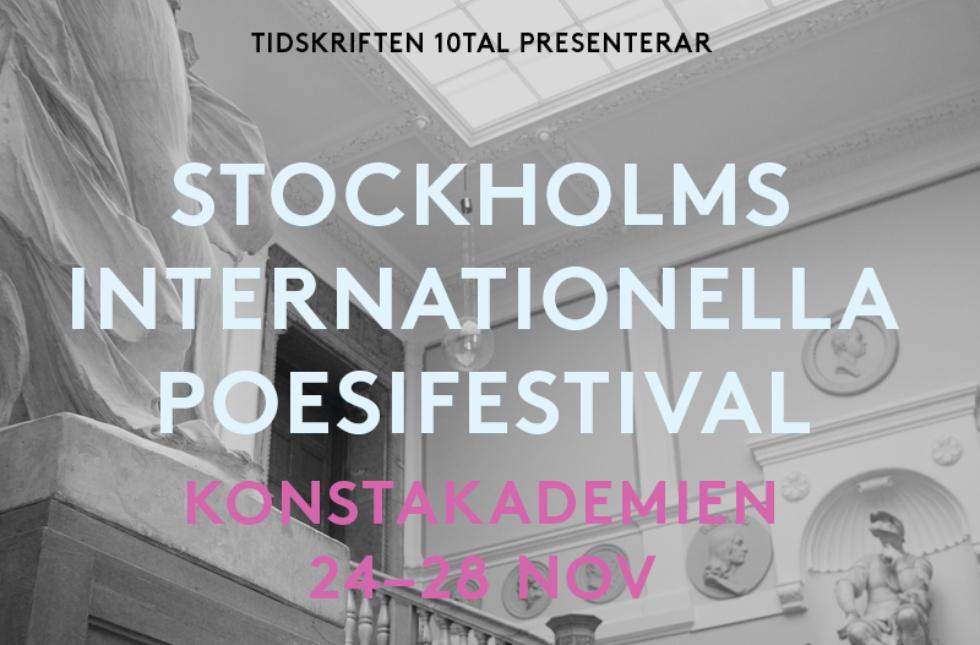 Poesifestival2015_Affisch (1)