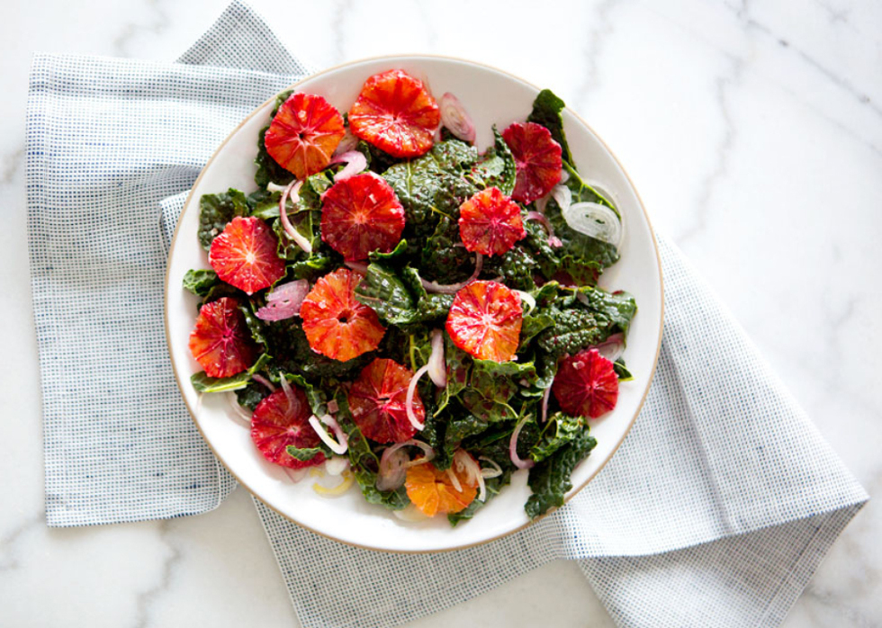 kale_blood_orange_salad_1