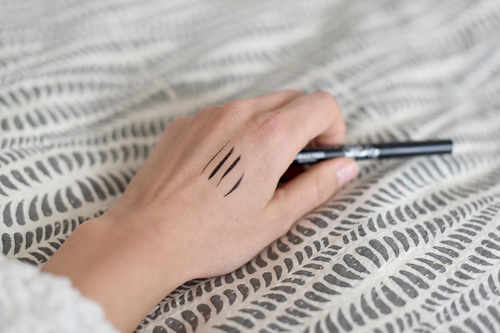 Tattoo Liner, Kat Von D Beauty - flora.metromode.se