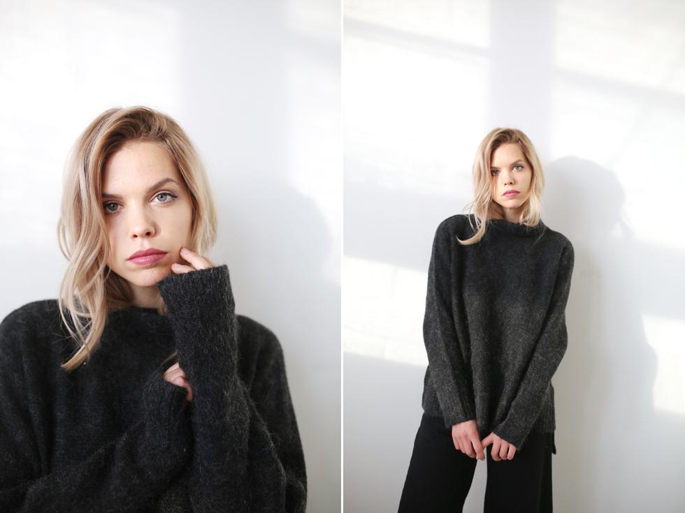 Flora Wiström Outfit - flora.metromode.se, @florawis