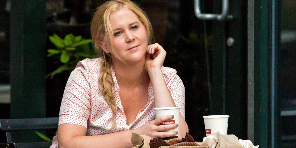 2d274907851793-amy-schumer-trainwreck-today-150218_00dd42c6d802d8bbec3d39ca8e75bd6a copy