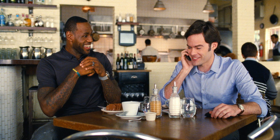Trainwreck-3-LeBron-James-and-Bill-Hader copy