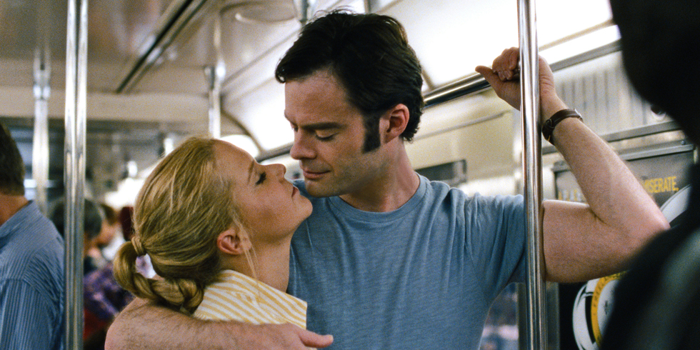 trainwreck-amy-schumer-bill-hader copy