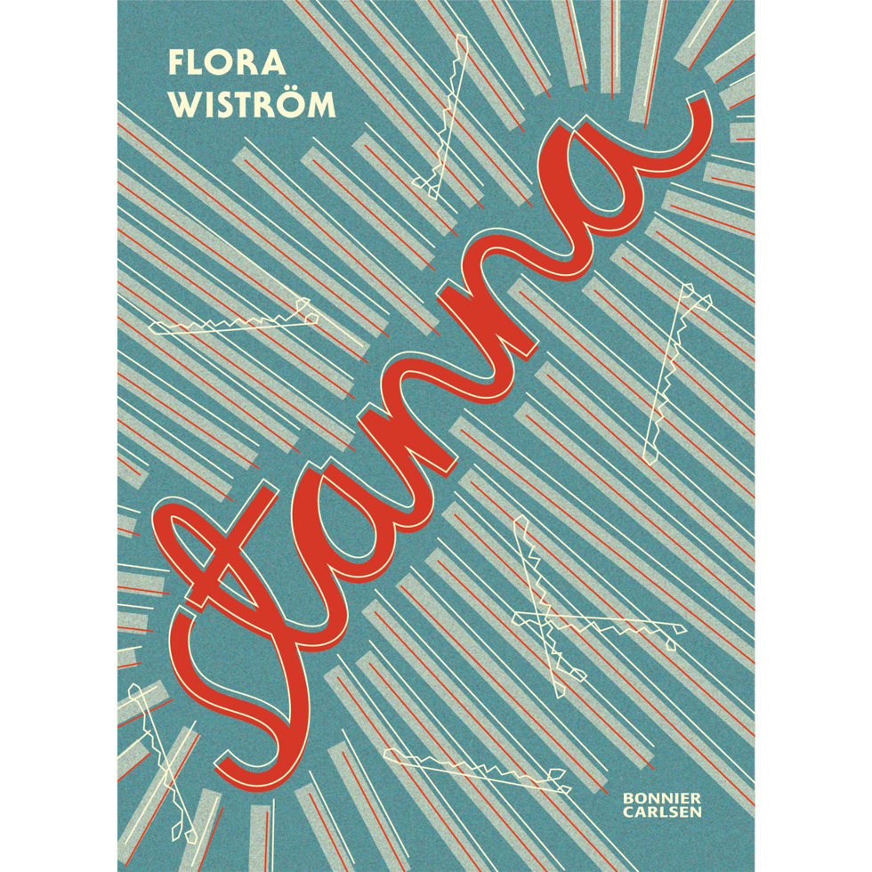 stanna-flora-wiström-formgivning-sara-edström