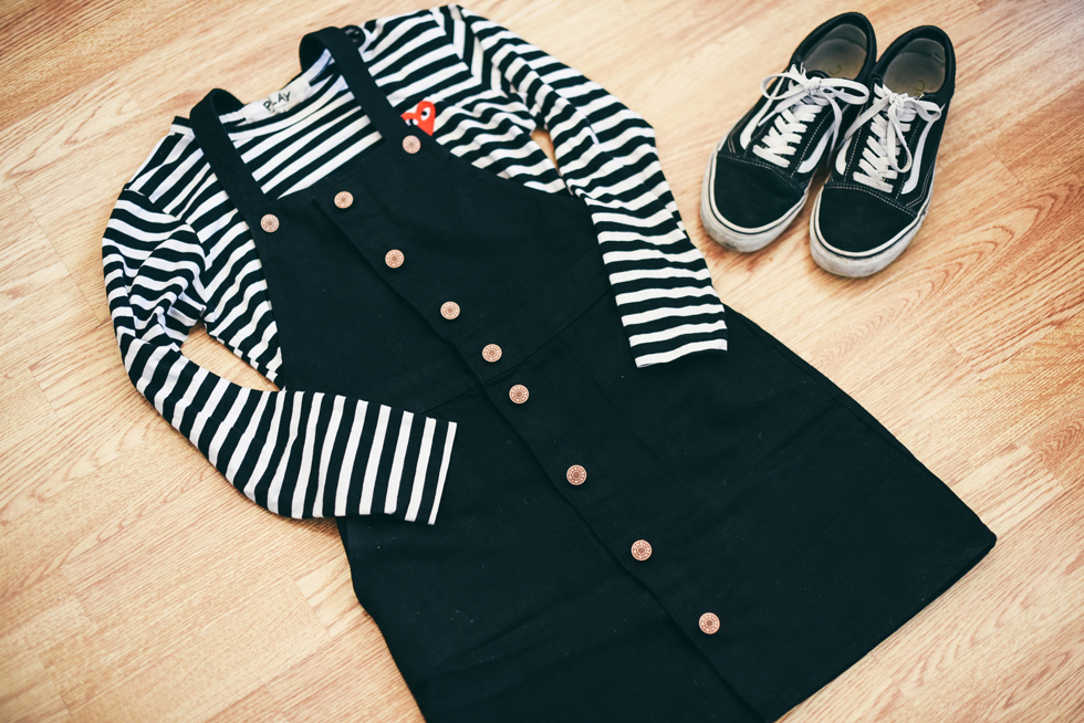 5 outfits flora wistrom-2