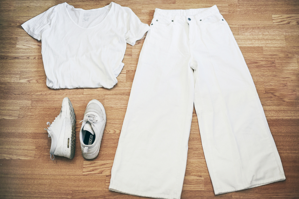 5 outfits flora wistrom-4