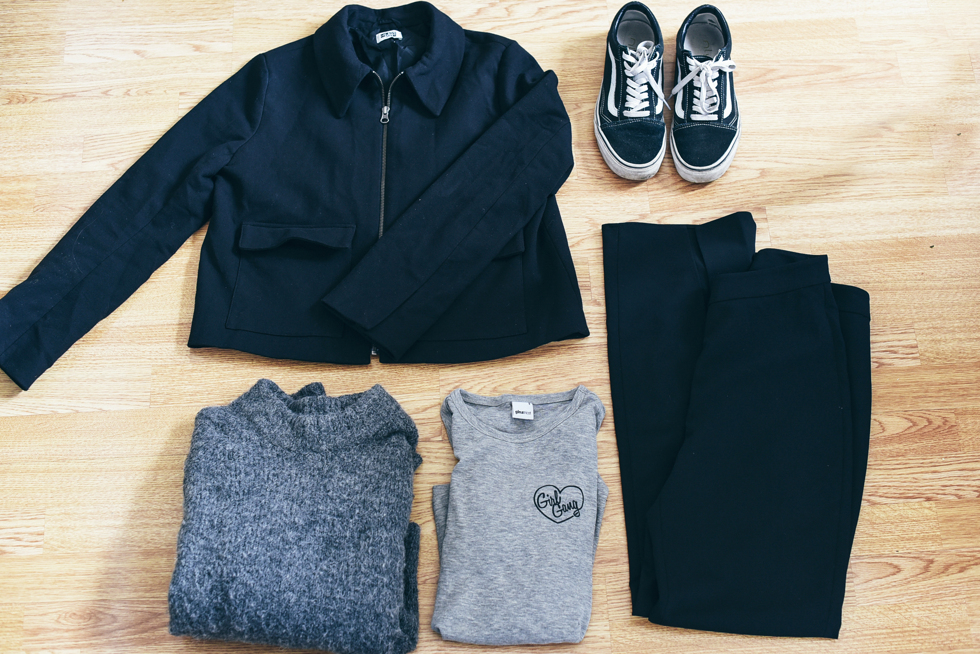 5 outfits flora wistrom-5