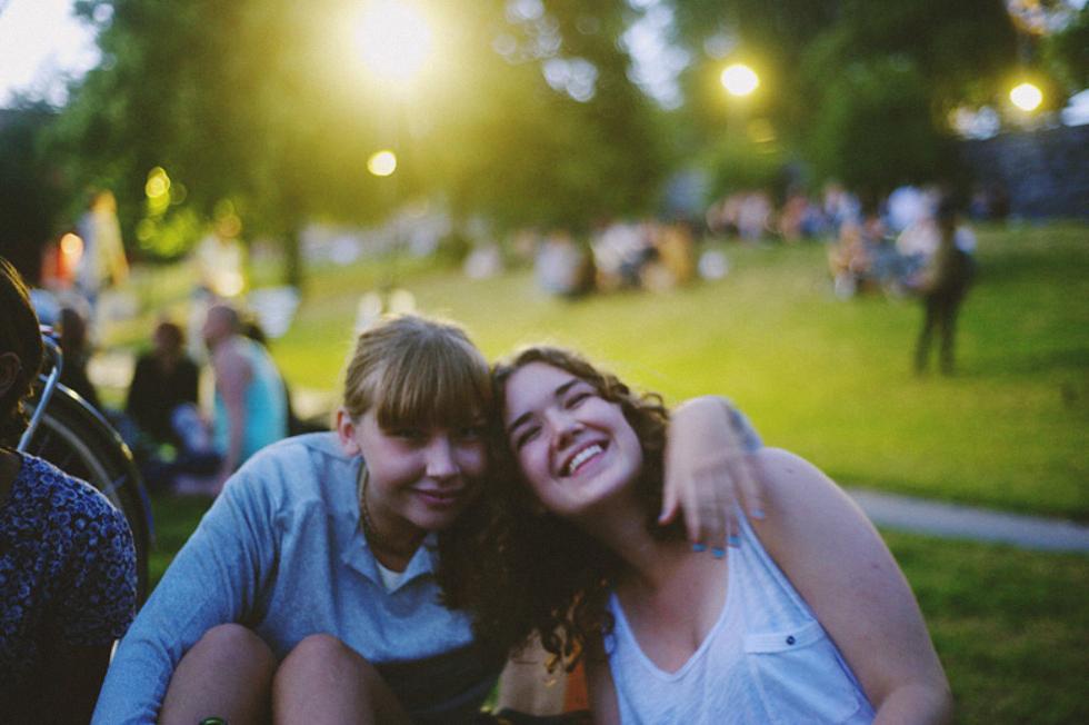 Vitabergsparken, Stockholms bästa parker - Flora Wiström, florasblogg.se, @florawis