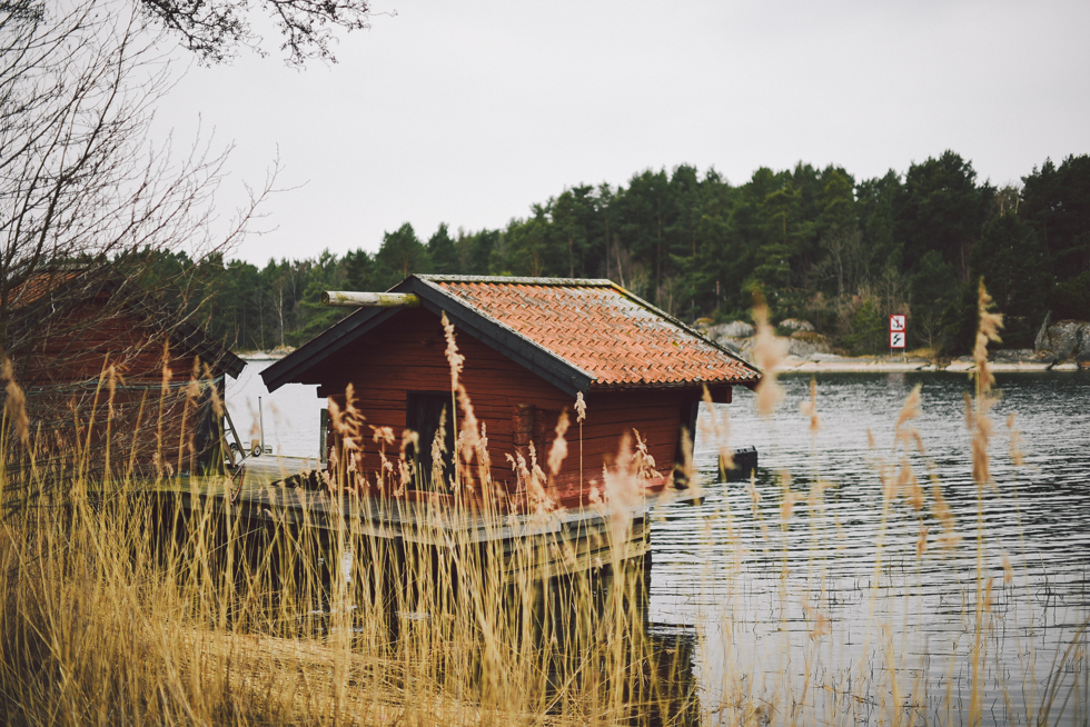 norrgården flora wistrom-20