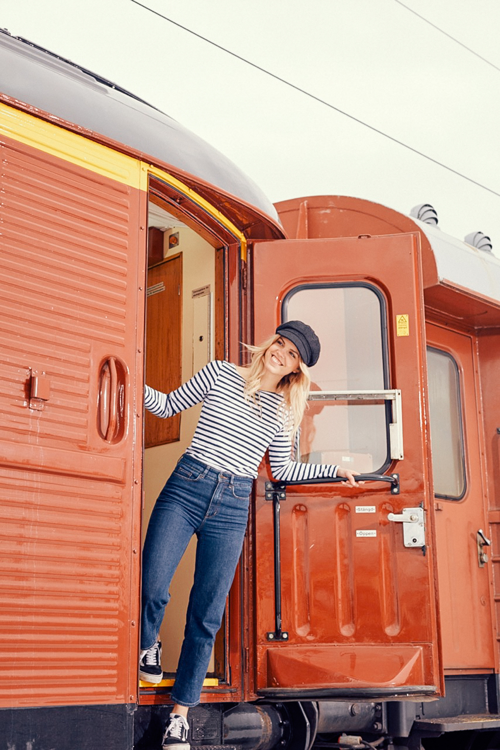 train outfit flora wistrom-2