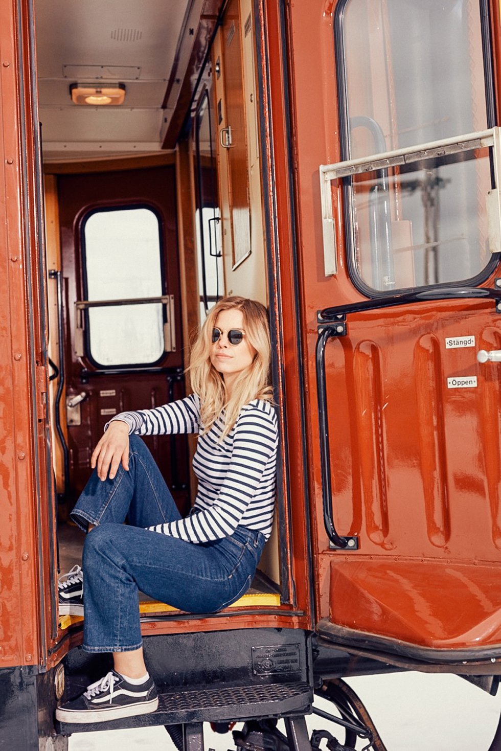 train outfit flora wistrom-4