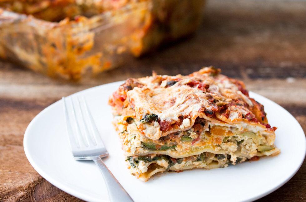 vegan+lasagna+-+RECIPE+on+hotforfoodblog