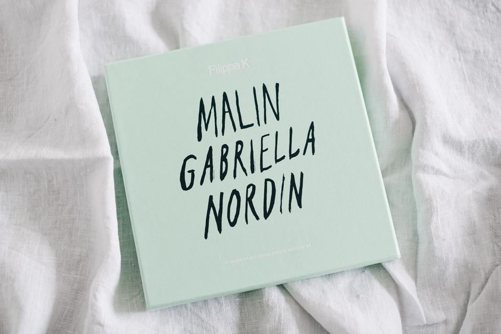 malin gabriella nordin filippa k flora wistrom-1