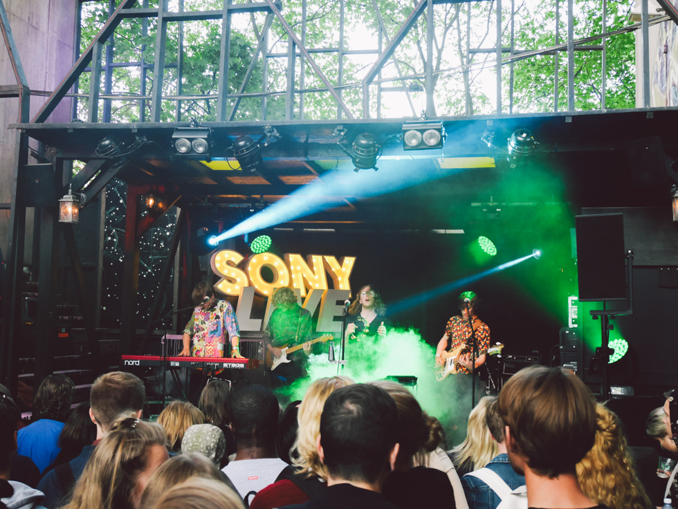 sony live flora wistrom-10