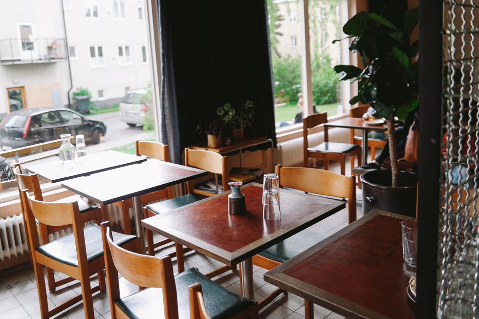 AB Café Telefonplan - florasblogg.se
