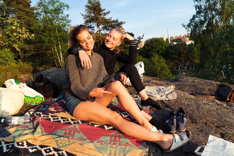 Vinterviken - florasblogg.se
