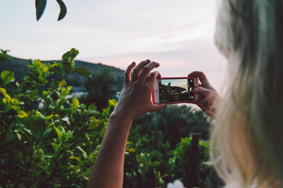 flora wiström torsdag palinuro-4