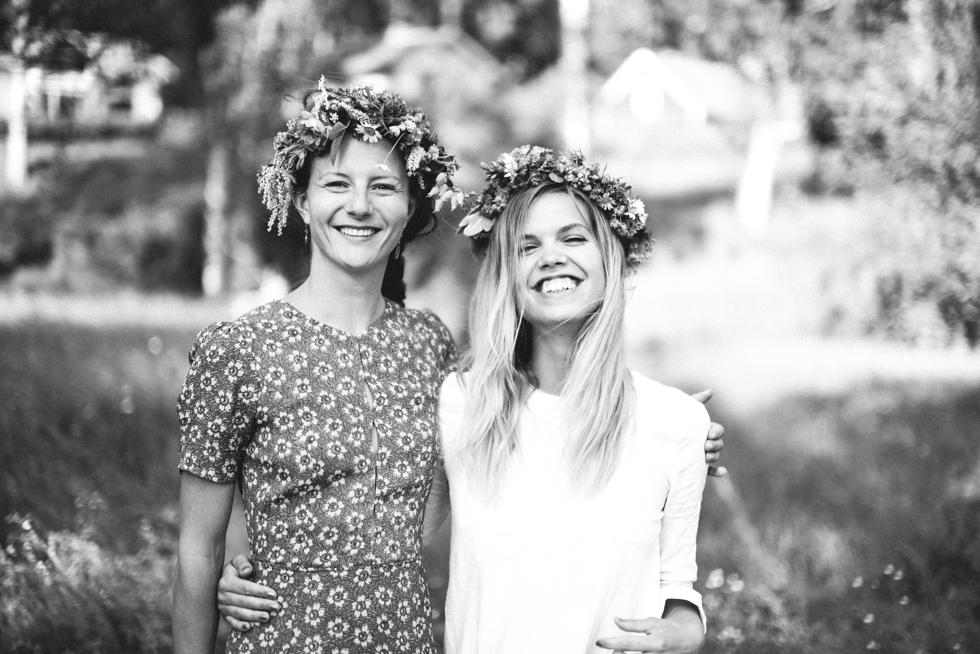 midsommar 2016 flora wiström-3
