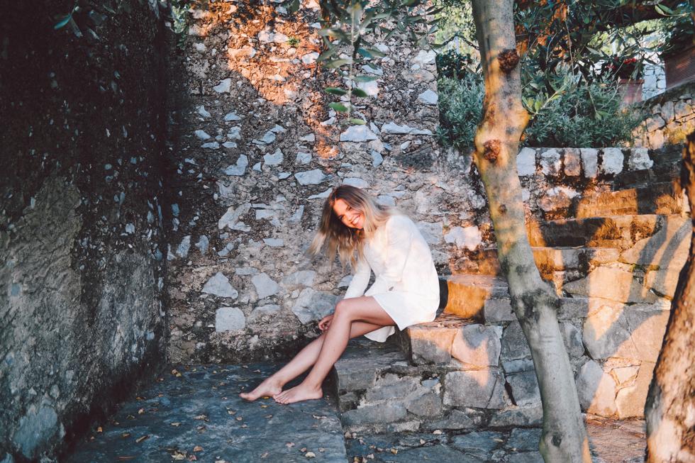 palinuro fredag flora wiström-3