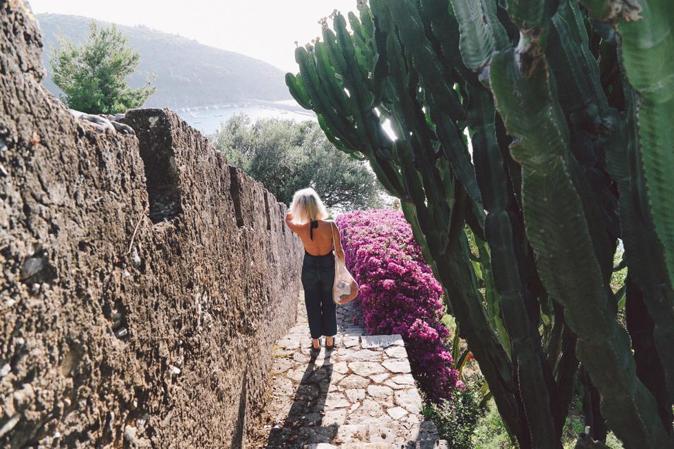 palinuro måndag flora wiström-1