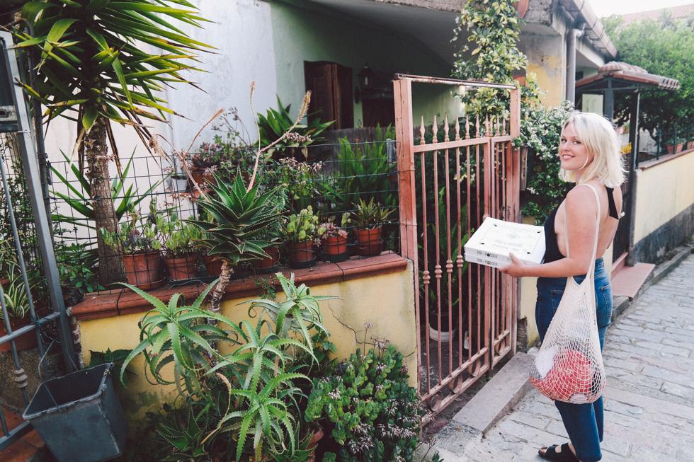 palinuro måndag flora wiström-8
