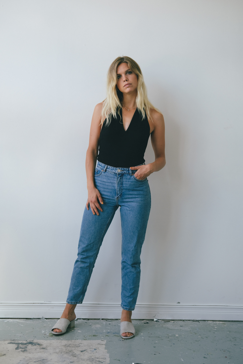 denim & body flora wiström-1